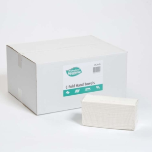 Paper & Tissue Products